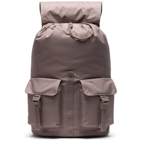Herschel Dawson Light Backpack 20,5l pine bark